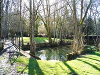 French property for sale in THOREY SUR OUCHE, Cote d Or - €650,000 - photo 3