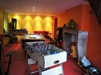French property for sale in THOREY SUR OUCHE, Cote d Or - €650,000 - photo 10