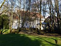 French property for sale in THOREY SUR OUCHE, Cote d Or - €650,000 - photo 4