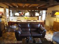 French property for sale in THENEUIL, Indre et Loire - €682,500 - photo 4