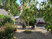 French property, houses and homes for sale inTHENEUILIndre_et_Loire Centre