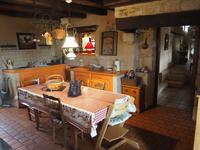 French property for sale in THENEUIL, Indre et Loire - €682,500 - photo 5