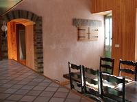 French property for sale in SAINT PE D ARDET, Haute Garonne - €102,600 - photo 4