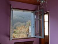 French property for sale in SAINT PE D ARDET, Haute Garonne - €102,600 - photo 9