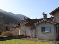 French property for sale in SAINT PE D ARDET, Haute Garonne - €102,600 - photo 2