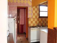 French property for sale in SAINT PE D ARDET, Haute Garonne - €102,600 - photo 8