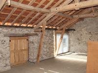 French property for sale in SAINT PE D ARDET, Haute Garonne - €102,600 - photo 3