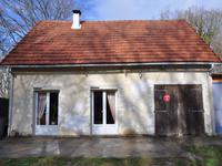 French property, houses and homes for sale inST SULPICE LAURIEREHaute_Vienne Limousin