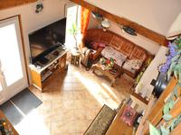 French property for sale in LAURIERE, Haute Vienne - €161,000 - photo 2