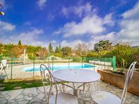 French property for sale in MONTAUROUX, Var - €483,000 - photo 3