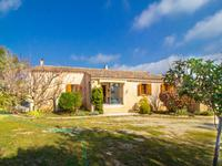 French property for sale in MONTAUROUX, Var - €483,000 - photo 2