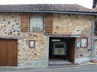 French property for sale in ST CHRISTOPHE, Charente - €67,000 - photo 10