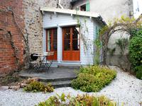 French property for sale in ST CHRISTOPHE, Charente - €67,000 - photo 2