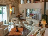 French property for sale in DURAS, Lot et Garonne - €599,000 - photo 3