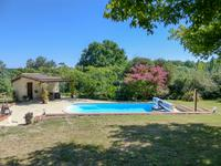 French property for sale in DURAS, Lot et Garonne - €649,950 - photo 8