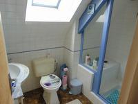 Maison à vendre à QUISTINIC en Morbihan - photo 5
