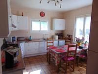 Maison à vendre à QUISTINIC en Morbihan - photo 2