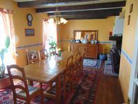 Maison à vendre à QUISTINIC en Morbihan - photo 1