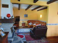 French property for sale in QUISTINIC, Morbihan - €223,630 - photo 5