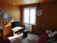 Maison à vendre à QUISTINIC en Morbihan - photo 3