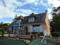 French property for sale in QUISTINIC, Morbihan - €223,630 - photo 2