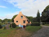 French property for sale in QUISTINIC, Morbihan - €223,630 - photo 7