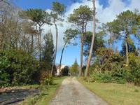 Maison à vendre à QUISTINIC en Morbihan - photo 8