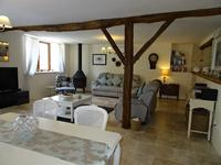 French property for sale in BLANZAC PORCHERESSE, Charente - €424,000 - photo 5