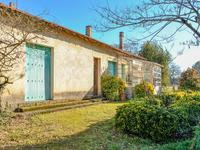 French property for sale in BERGERAC, Dordogne - €384,780 - photo 2