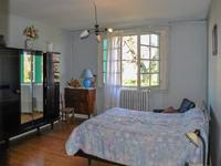 French property for sale in BERGERAC, Dordogne - €384,780 - photo 9