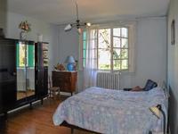 Maison à vendre à BERGERAC en Dordogne - photo 9