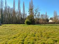 French property for sale in BERGERAC, Dordogne - €384,780 - photo 4
