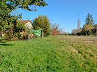 Maison à vendre à BERGERAC en Dordogne - photo 1