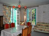 French property for sale in BERGERAC, Dordogne - €384,780 - photo 10