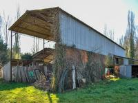 French property for sale in BERGERAC, Dordogne - €384,780 - photo 6