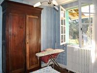 Maison à vendre à BERGERAC en Dordogne - photo 8