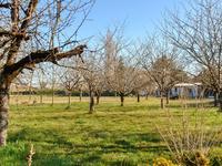 Maison à vendre à BERGERAC en Dordogne - photo 3