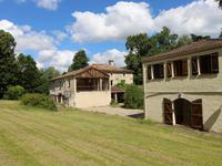 houses and homes for sale inSOSLot_et_Garonne Aquitaine