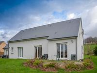 French property for sale in ST POIS, Manche - €195,000 - photo 2