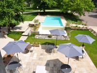 French property for sale in ANTONNE ET TRIGONANT, Dordogne - €1,365,000 - photo 3