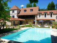 French property for sale in ANTONNE ET TRIGONANT, Dordogne - €1,365,000 - photo 1