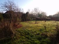 French property for sale in ST JUNIEN, Haute Vienne - €19,000 - photo 2