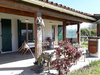 French property for sale in FOURCES, Lot et Garonne - €281,410 - photo 4