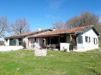 houses and homes for sale inFOURCESLot_et_Garonne Aquitaine
