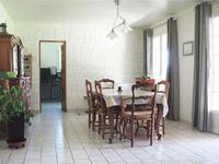 French property for sale in FOURCES, Lot et Garonne - €281,410 - photo 6