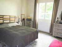 French property for sale in FOURCES, Lot et Garonne - €281,410 - photo 10