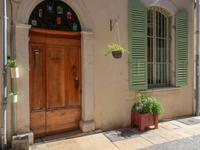French property, houses and homes for sale inLA CIOTATBouches_du_Rhone Provence_Cote_d_Azur