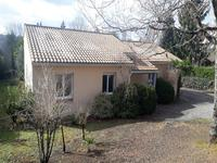 French property for sale in PERIGUEUX, Dordogne - €348,150 - photo 9