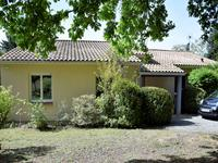 French property for sale in PERIGUEUX, Dordogne - €333,900 - photo 1