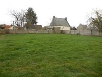 French property for sale in LANGOURLA, Cotes d Armor - €288,900 - photo 10